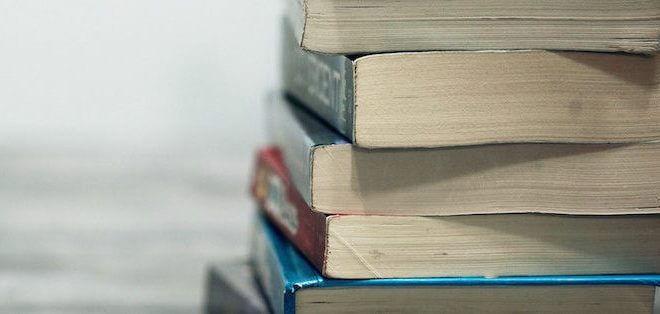 MONEO iesācēja rokasgrāmata – palīgs jaunajiem lietotājiem