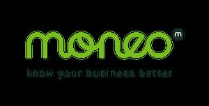 MONEO biznesa vadības sistēma
