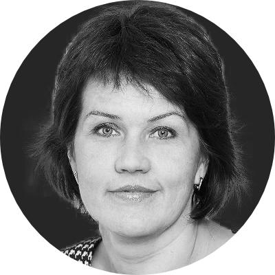 Maira Lazdiņa
