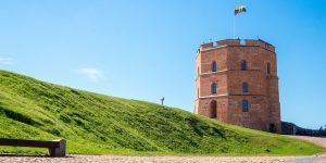 MONEO saskarne tagad arī lietuviešu valodā!