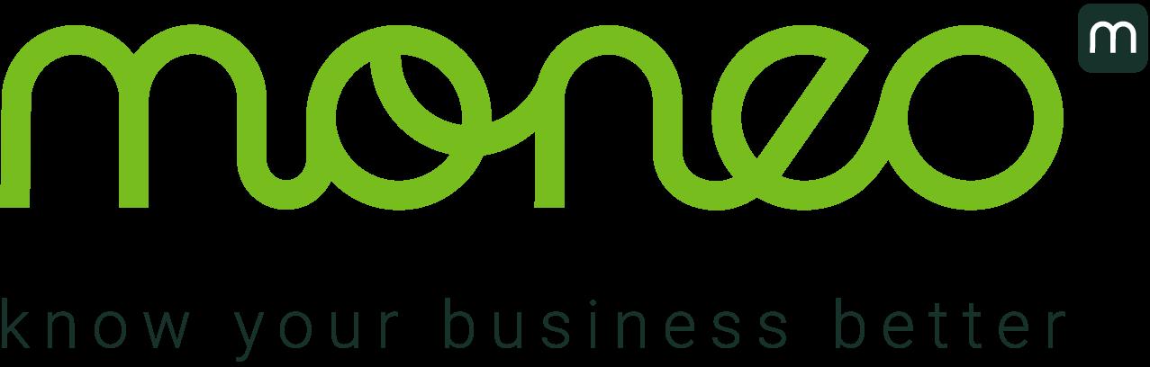 Grāmatvedības un biznesa vadības programma