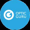 Optic Guru algu uzskaites programma