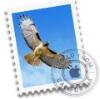 moneo integrācija ar apple mail
