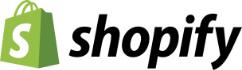 moneo integrācija ar shopify