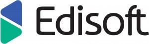 Biznesa uzskaites sistēma Integrācija ar Edisoft