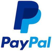 Biznesa vadības sistēma MONEO paypal