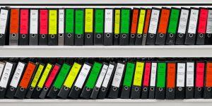 Elektroniskā datu apmaiņa: EDI integrācija ir pieejama MONEO