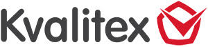 kvaliteks-logo