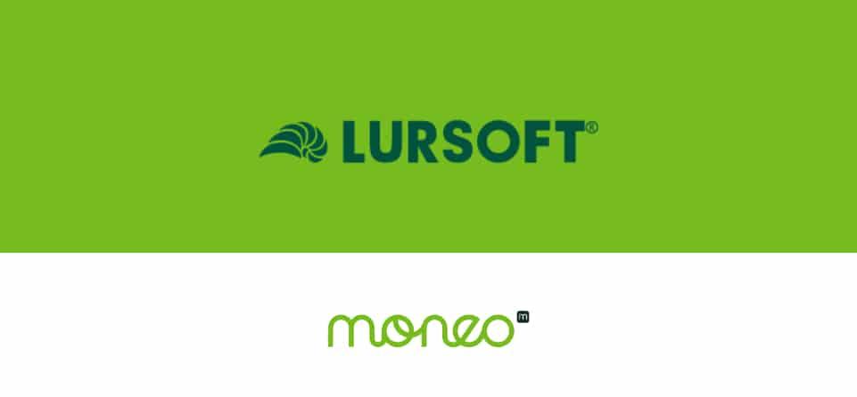 Automātiska darījuma partnera informācijas aizpilde no Lursoft