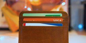 Darbinieki maksā ar bankas karti? Jaunas iespējas ātrāk apstrādāt darījumus!