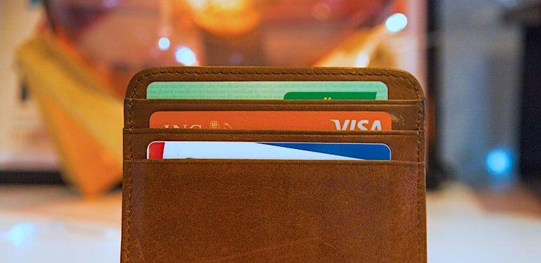 maksājumi ar bankas karti