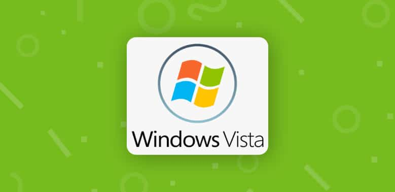 moneo-windows-vista