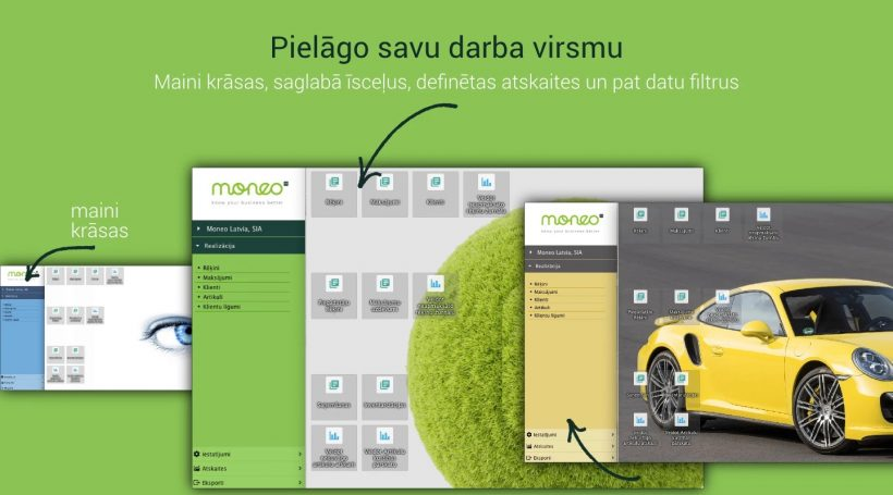 desktops1
